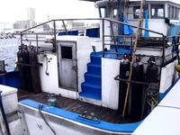 20110917_船橋親水公園_ハワイアンフェスティバル_0942_DSC03520