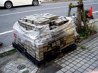 20111112_東日本大震災_千葉市_幕張新都心_復旧工事_1317_DSC00722