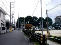 20111002_船橋市前原1_札場公園_祭り_1028_DSC06353