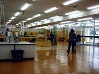 20111022_船橋市行田3_ふなっこ畑_生産者直売所_1008_DSC06934