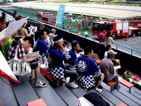 20111001_船橋市若松1_船橋競馬場ふれあい広場_1123_DSC05795
