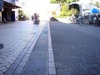 20110716_船橋市行田3_行田団地内商店街_放射線量_1623_DSC00095