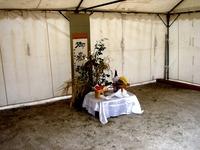 20111002_船橋市前原1_札場公園_祭り_1029_DSC06365