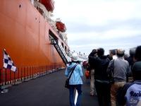 20111002_船橋港_南極観測船しらせ_砕氷艦_乗船体験_0851_DSC06007