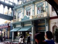 20110502_東京ディズニーランド_住友銀行_ATM_1032_DSC09341