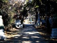 20111231_船橋市西船1_山野浅間神社_初詣準備_1159_DSC07824