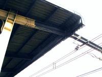 20110721_JR東日本_JR京葉線_JR南船橋駅_ツバメ_0720_DSC09649