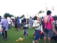 20110806_習志野市香澄_ふるさと香澄公園夏まつり_1802_DSC09862