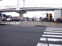 20110917_船橋親水公園_ハワイアンフェスティバル_0920_DSC03446