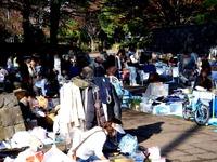 20111113_船橋市行田2_行田公園_フリーマッケット_0906_DSC00992