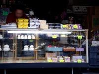20111230_船橋市本町3_広瀬直船堂_正月_餅_販売_1416_DSC07435