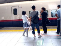 20110813_JR東日本_JR東北新幹線_夏休み_家族_1651_DSC00577