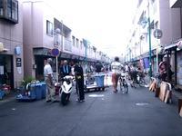 20110730_船橋市浜町1_ファミリータウン祭り_1317_DSC09858