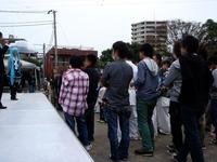 20111030_船橋市本町7_船橋ビジネス学校_若幸祭_1453_DSC09145