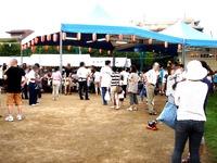 20110806_習志野市香澄5_ふるさと香澄公園夏まつり_1738_DSC09821
