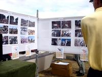 20110917_船橋親水公園_ハワイアンフェスティバル_0948_DSC03549