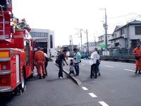 20110925_津田沼自動車教習所_交通安全フェスタ_1004_DSC05012