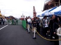 20111002_船橋港_南極観測船しらせ_砕氷艦_乗船体験_0940_DSC06261