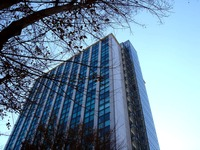 20111211_千葉工業大学_先端ものづくりチャレンジ_1110_DSC04755