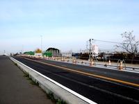 20111127_国道14号_千葉街道_海神跨線橋_JR総武線_0916_DSC02939