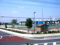 20110811_JR東日本_JR武蔵野線_放射線量_084308_DSC00368