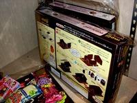 20111221_クリスマス_ヘクセンハウス_お菓子の家_1911_DSC05858