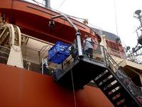 20111002_船橋港_南極観測船しらせ_砕氷艦_乗船体験_0940_DSC06262