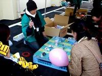 20111123_船橋市行田3_西船地区農業まつり_0935_DSC02236
