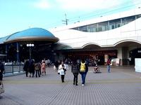 20111126_浦安市舞浜_東京ディスニーランド_入場制限_1323_DSC02810