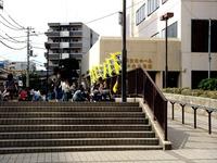 20111023_船橋中央公民館_子育て応援メッセ_1234_DSC07575