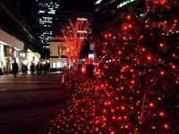 20111124_東京都千代田区有楽町_クリスマス飾り_2008_DSC02463
