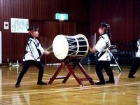 20111009_船橋市ふなばし青少年ふれあいコンサート_1348_DSC08481