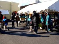 20111123_船橋市行田3_西船地区農業まつり_0924_DSC02217
