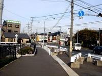 20111127_国道14号_千葉街道_海神跨線橋_JR総武線_0917_DSC02958