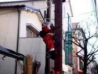 20111211_習志野市谷津4_谷津遊路商店街_クリスマス_0956_DSC04520