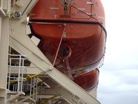 20111002_船橋港_南極観測船しらせ_砕氷艦_乗船体験_0906_DSC06061