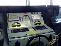 20111002_船橋港_南極観測船しらせ_砕氷艦_乗船体験_0912_DSC06094