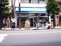 20110724_船橋市本町_本町通り_放射線量_1057_DSC08999