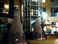 20111102_ららぽーとTOKYO-BAY_クリスマス_2215_DSC09198