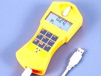 20110611_原発事故_福島第1原子力発電所_放射線量計_522