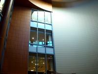 20111211_習志野市_東京湾岸リハビリテーション病院_1244_DSC04845