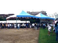 20110806_習志野市香澄_ふるさと香澄公園夏まつり_1657_DSC09774