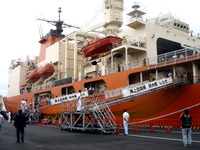 20111002_船橋港_南極観測船しらせ_砕氷艦_乗船体験_0933_DSC06217