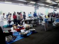 20111001_船橋市若松1_船橋競馬場ふれあい広場_1149_DSC05865