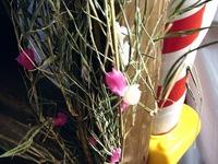 20110714_市川市湊新田1_湊新田自治会_胡録神社_祭礼_2024_DSC09417