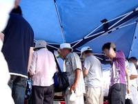 20110917_船橋親水公園_ハワイアンフェスティバル_0941_DSC03512