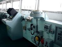 20111002_船橋港_南極観測船しらせ_砕氷艦_乗船体験_0912_DSC06107