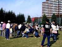 20111113_法典公園_グラスポ_治水&法典地域祭_1057_DSC01172