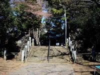 20111231_船橋市西船1_山野浅間神社_初詣準備_1201_DSC07829