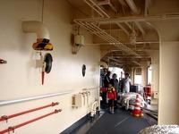 20111002_船橋港_南極観測船しらせ_砕氷艦_乗船体験_0926_DSC06181